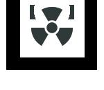 放射線管理部門