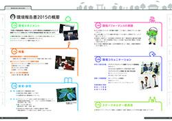 eco2015thumbnail